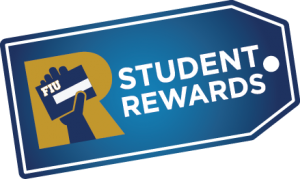 student rewards logo